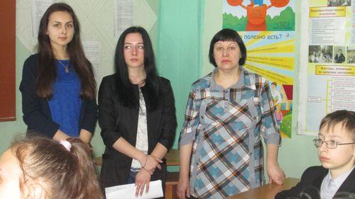 Спорт новости россия казахстан